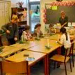 skoerbaek-ejdrup-friskole