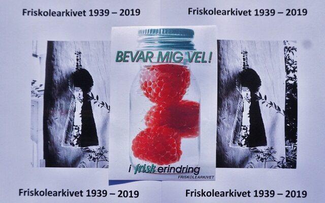 BevarMigVel2